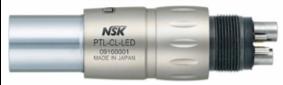 PTL-CL-LED pour Nsk