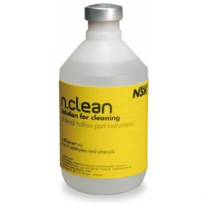 Nsk N Clean (6x500ml)