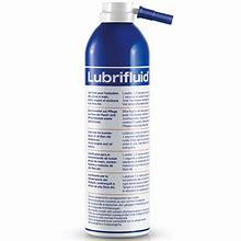 Produit entretien Bien air Lubrifluid