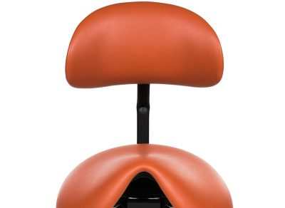 Tabouret Selle PERFECT CORE Support Design