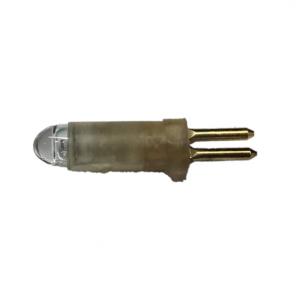 Ampoule Halogène pour Micro Moteur  Castellini