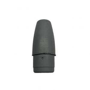 Réducteur pour pièce à main d'aspiration gros diamètre Castellini