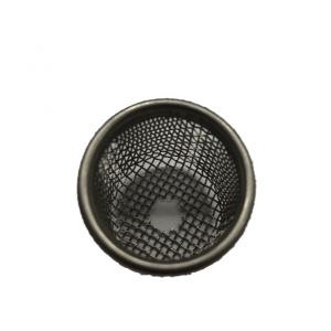 Grille pour filtre Crachoir  Castellini