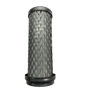 Filtre pour cylindre de compresseur Cattani