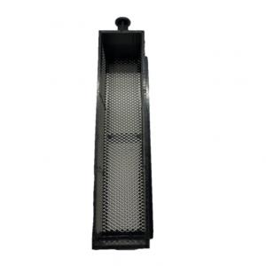 Filtre tiroir support d'aspiration 0.55 Cattani