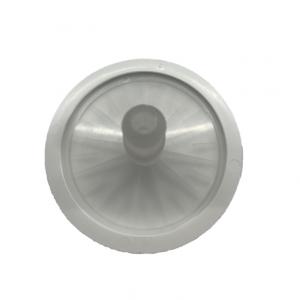 Filtre Bactériologique pour autoclave Cefla