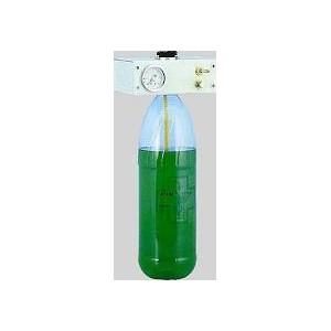 Gamasonic bouteille vide pour stérilspray