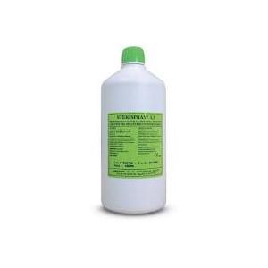 Gamasonic Steri Spray L2 1Litre